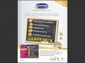 Campagna Happy Mix su Alice Cucina