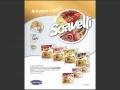 Campagna Lancio Soavelli