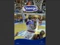 Pagina Gazzetta Basket Brindisi