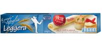 Grande-Sfoglia-Pasta.Sfoglia.Leggera.ast250g