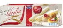 Grande-Sfoglia-Pasta.Sfoglia.ast.2.rotoli.500g