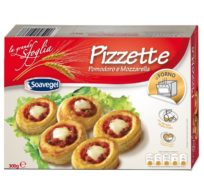 Grande-Sfoglia-Pizzette-ast-300g