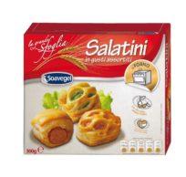 Grande-Sfoglia-Salatini-ast-300g