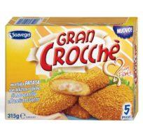 Soavegel-Gran-Crocchè_ast_315g