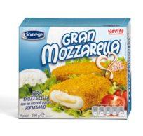 Soavegel-Gran-Mozzarella-ast-250g