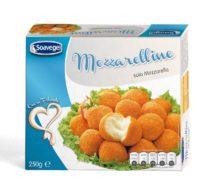 Soavegel-Mozzarelline.ast.250g