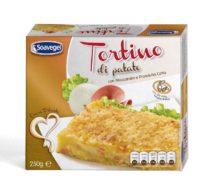 Soavegel-Tortino-di-Patate-ast-250g