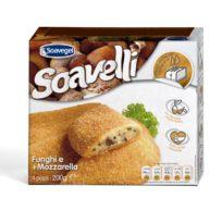 Soavelli_Funghi_ast_200g