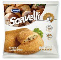 Soavelli_Funghi_bst_500g