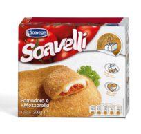 Soavelli_Pomodoro&Mozzarella_ast_200g