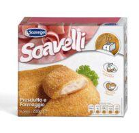 Soavelli_Prosciutto&Formaggio_ast_200g