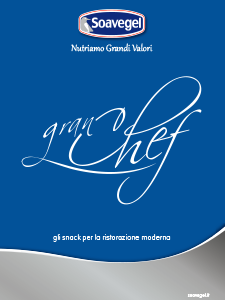 catalogo-gran-chef