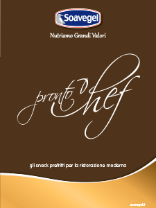 catalogo-prontochef