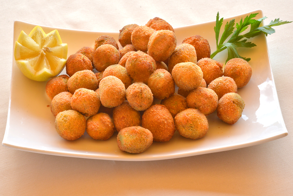 olive ascolane soavegel