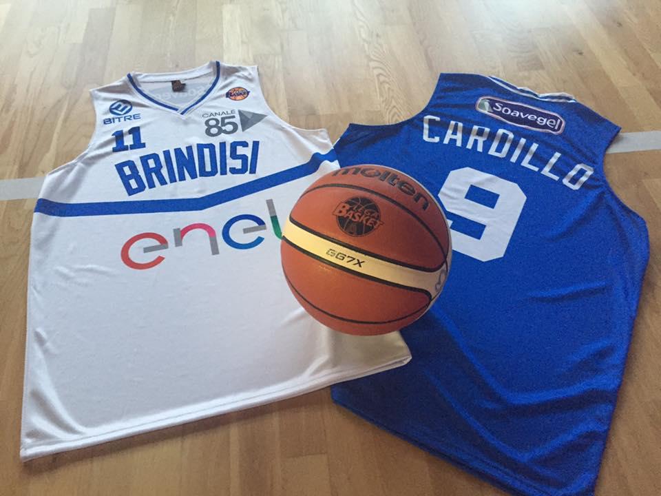 soavegel-sponsor-enel-basket-brindisi