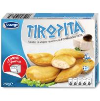 Soavegel-Tiropita-ast.250g