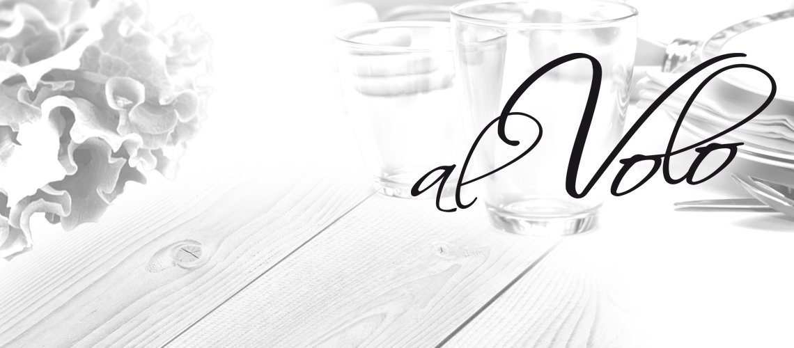 al-volo-category