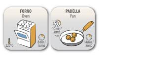 preparazione-mozzarelline-panate