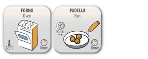 preparazione-arancini-alla-siciliana-al-volo
