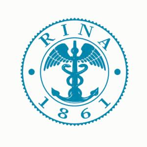 OHSAS-18001-rina-soavegel2