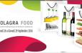 Polagra Food 2016