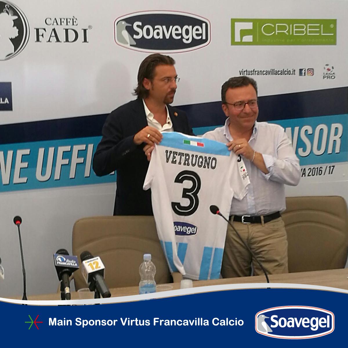 virtus-francavilla-calcio-lega-pro
