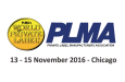 PLMA 2016 – Chicago