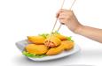 Foodex 2017 – Tokyo