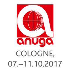 anuga2017 q